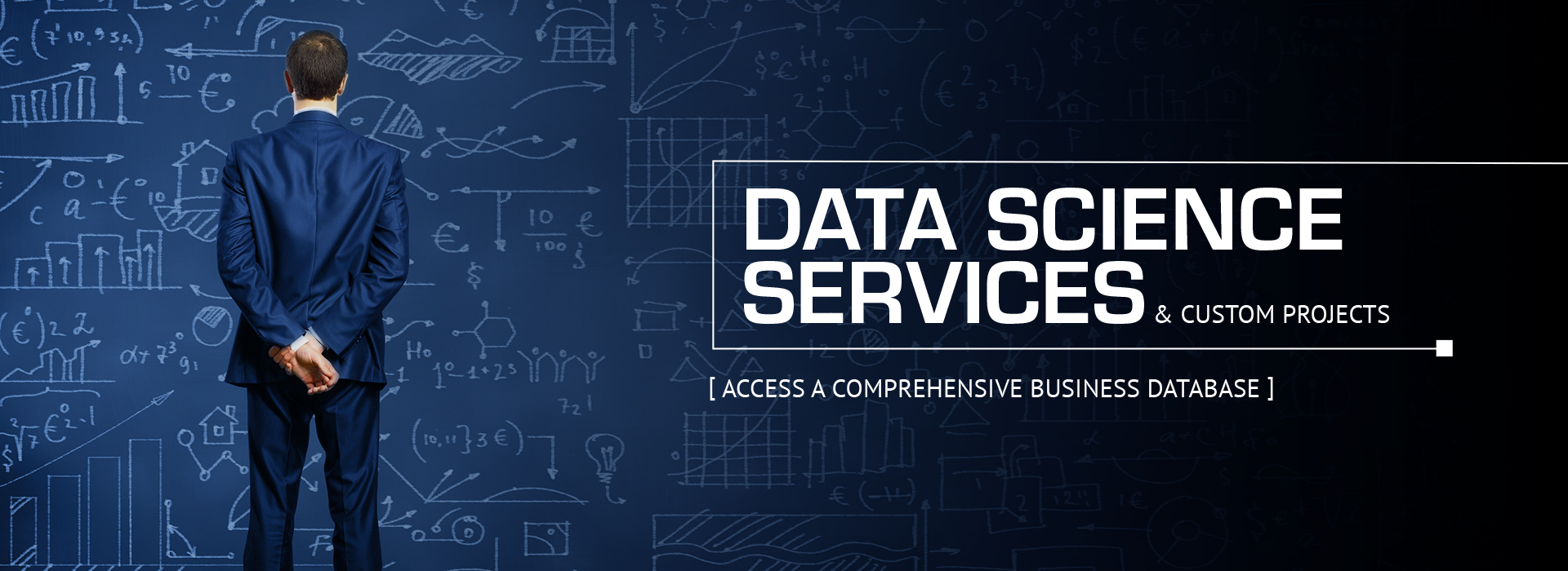 Data Science Services