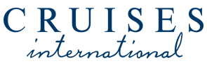 Cruises International Logo