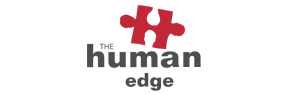 Human Edge Logo