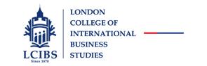 LCIBS Logo